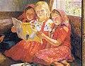 Reading-girls.jpg!PinterestLarge.jpg