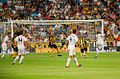 Real Madrid - Peñarol (4927280098).jpg