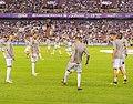 Real Valladolid - FC Barcelona, 2018-08-25 (25).jpg