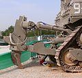 Rear-ripper-D9-crop01.jpg