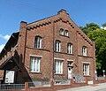 Rechtsschutzsaal in Bildstock 02 fcm.jpg