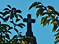Reconciliation Church of Dresden 97265137.jpg