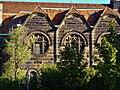 Reconciliation Church of Dresden 97266210.jpg