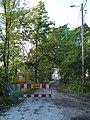 Reconstruction of Peterburi tee 039.JPG