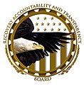 Recovery Accountability and Transparency Board Seal (USA).jpg