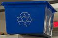 Recycling-box-vancouver.jpg