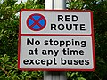 Red-Route-Bus-Stop-Sign.jpg
