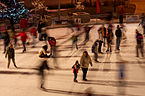 Red Arrow Park ice rink 1292.jpg