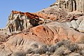 Red Rock Trail - panoramio.jpg