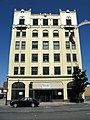 Redwoods Hotel - Grants Pass Oregon.jpg