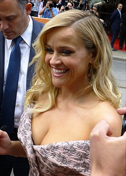 Reese Witherspoon (29689592861)