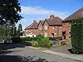 Reeves Green - geograph.org.uk - 45955.jpg