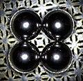 Reflective balls (5530533130).jpg