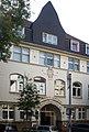 Reformationskirche im Ernst-Moritz-Arndt-Haus Essen.jpg
