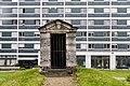 Regard de Saux - Hôpital La Rochefoucauld, Paris - 03.jpg