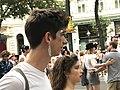 Regenbogenparade 2019 (202122) 42.jpg