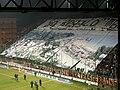 Reggina Serie A - panoramio.jpg