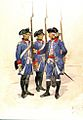 Regimento de Infantaria da Corte.jpg