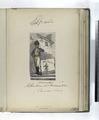 Regimiento Albuhera (-) el Incausoble (-) (Caballero- Ligera) (1802) (NYPL b14896507-87820).tiff