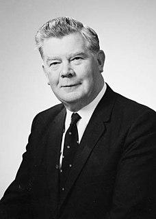 Reg Wright Australian politician