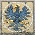 Reichsadler von Michael Scherbaum.png