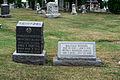 Reintzel graves - Glenwood Cemetery - 2014-09-14.jpg