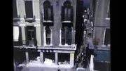File:Reisevideo Venedig (Mai, 1975) - Original auf Super-8.webm