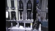 File: Travel Video Venice (May, 1975) - Original on Super-8.webm