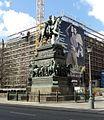 Reiterstandbild - Friedrich der Große - Ansicht Ost.jpg