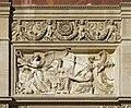Relief Traité Presbourg arc Carrousel Paris.jpg