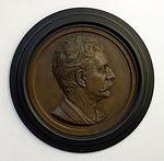 Reliefbild Franz Schwechten.jpg