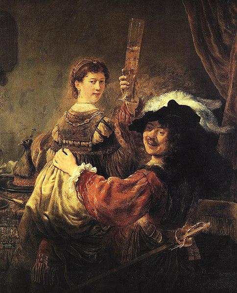 File:Rembrandt Harmensz. van Rijn 139.jpg