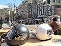 Rembrandts Plaza - panoramio.jpg