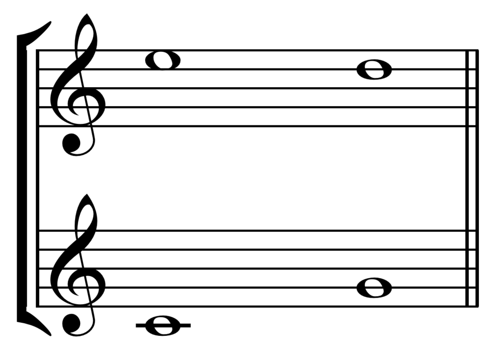 Renaissance plagal cadence
