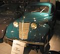 Renault Juvaquatre (Type AEB 2) Limousine 1939 blau.JPG