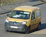 Renault Kangoo ZE - La Poste.jpg