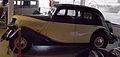 Renault Novaquatre (Type BDJ 1) Limousine 1938 seitlich.JPG