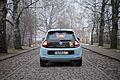 Renault Twingo 2014 (7).jpg