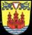 Rendsburg Kreis Wappen.png