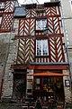 Rennes (8387961429).jpg