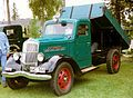 Reo Speed Wagon Truck 1939.jpg
