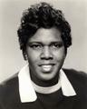 Rep. Barbara Jordan - Restoration.png