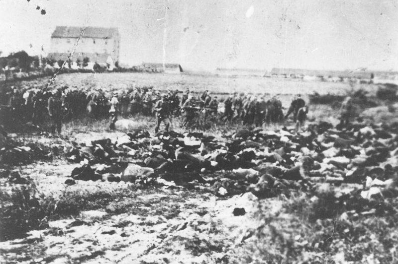 File:Repressione in Jugoslavia.jpg