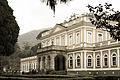 Residência de Verão de D.Pedro II.jpg