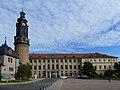 Residenzschloss Weimar 02.JPG