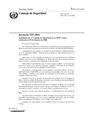Resolución 1529 del Consejo de Seguridad de las Naciones Unidas (2004).pdf