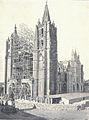Restauración fachada oeste Catedral de León.jpg