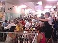 Restaurantes do Mercado São Pedro.jpg