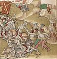 Retreat of the Kyburgs 1333.jpg
