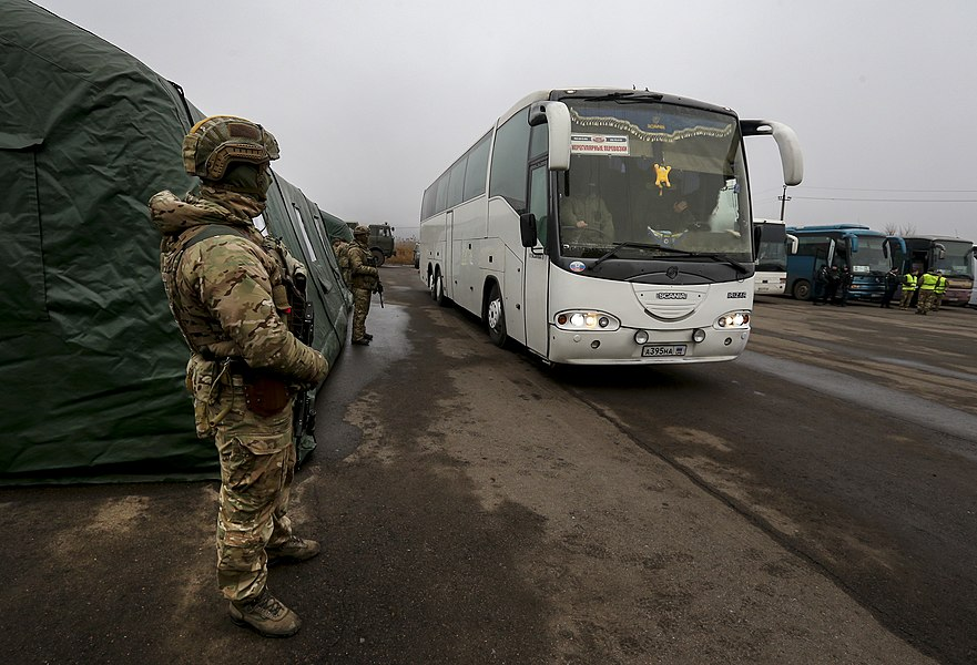 Return of liberated citizens to the territory controlled by Ukraine (2019-12-29) 034.jpg